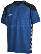 Camiseta de Fútbol HUMMEL Sirius 003631-7079/7045
