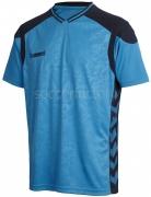 Camiseta de Fútbol HUMMEL Sirius 003631-8596/7672