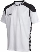 Camiseta de Fútbol HUMMEL Sirius 003631-9124/9001