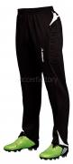 Pantalón de Portero de Fútbol MERCURY Keeper MEPPAH-03