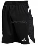 Pantalón de Portero de Fútbol MERCURY Keeper MEPPAI-03