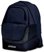 Mochila de Fútbol JOMA Diamond II 400235.331