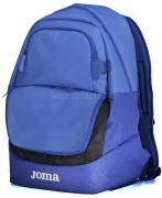 Mochila de Fútbol JOMA Diamond II 400235.700
