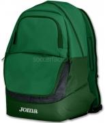 Mochila de Fútbol JOMA Diamond II 400235.450