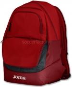 Mochila de Fútbol JOMA Diamond II 400235.600