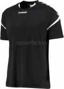 Camiseta de Fútbol HUMMEL Charge 003677-2001