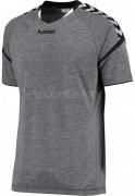 Camiseta de Fútbol HUMMEL Charge 003677-2007