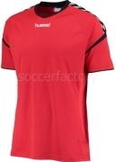 Camiseta de Fútbol HUMMEL Charge 003677-3062