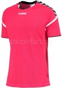 Camiseta de Fútbol HUMMEL Charge 003677-3233