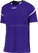 Camiseta de Fútbol HUMMEL Charge 003677-3819