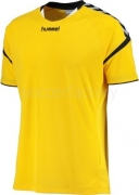 Camiseta de Fútbol HUMMEL Charge 003677-5007