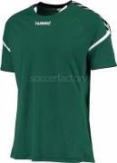 Camiseta de Fútbol HUMMEL Charge 003677-6140