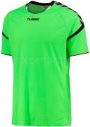 Camiseta de Fútbol HUMMEL Charge 003677-6595
