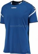 Camiseta de Fútbol HUMMEL Charge 003677-7045