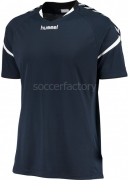 Camiseta de Fútbol HUMMEL Charge 003677-7364