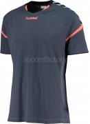 Camiseta de Fútbol HUMMEL Charge 003677-8730