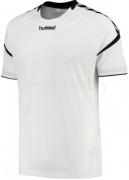Camiseta de Fútbol HUMMEL Charge 003677-9001