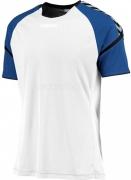 Camiseta de Fútbol HUMMEL Charge 003677-9368