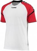 Camiseta de Fútbol HUMMEL Charge 003677-9402