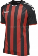 Camiseta de Fútbol HUMMEL Core Striped 003755-2030