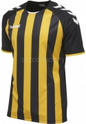 Camiseta de Fútbol HUMMEL Core Striped 003755-2036
