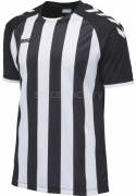 Camiseta de Fútbol HUMMEL Core Striped 003755-2114