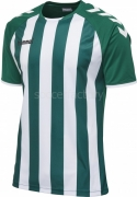 Camiseta de Fútbol HUMMEL Core Striped 003755-6131