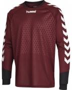 Camisa de Portero de Fútbol HUMMEL Essential 004087-4333