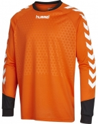 Camisa de Portero de Fútbol HUMMEL Essential 004087-5076