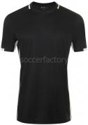 Camiseta de Fútbol SOLS Classico 01717-935