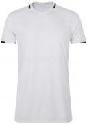 Camiseta de Fútbol SOLS Classico 01717-906