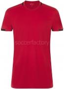 Camiseta de Fútbol SOLS Classico 01717-937