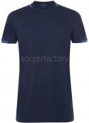 Camiseta de Fútbol SOLS Classico 01717-534