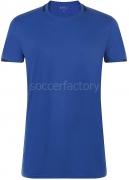 Camiseta de Fútbol SOLS Classico 01717-533