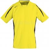Camiseta de Fútbol SOLS Maracana 2 01638-944