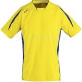 Camiseta de Fútbol SOLS Maracana 2 01638-943