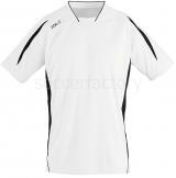 Camiseta de Fútbol SOLS Maracana 2 01638-906