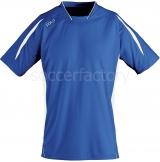 Camiseta de Fútbol SOLS Maracana 2 01638-913