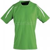 Camiseta de Fútbol SOLS Maracana 2 01638-933