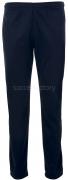 Pantalón de Fútbol SOLS Penarol 01693-319