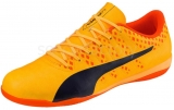 Zapatilla de Fútbol PUMA evoPOWER Vigor 4 IT Junior 103975-03