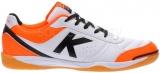 Zapatilla de Fútbol KELME K-Strong 17 55787-522