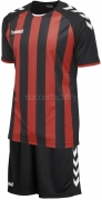 Equipación de Fútbol HUMMEL Core Striped P-003755-2030
