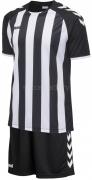 Equipación de Fútbol HUMMEL Core Striped P-003755-2114
