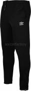 Pantalón de Fútbol UMBRO Force 96087I-001
