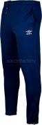 Pantalón de Fútbol UMBRO Force 96087I-451