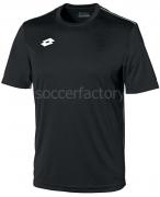 Camiseta de Fútbol LOTTO Delta T1920