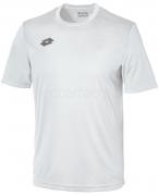 Camiseta de Fútbol LOTTO Delta T1917