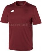 Camiseta de Fútbol LOTTO Delta T2136