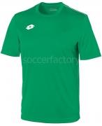 Camiseta de Fútbol LOTTO Delta T2862
